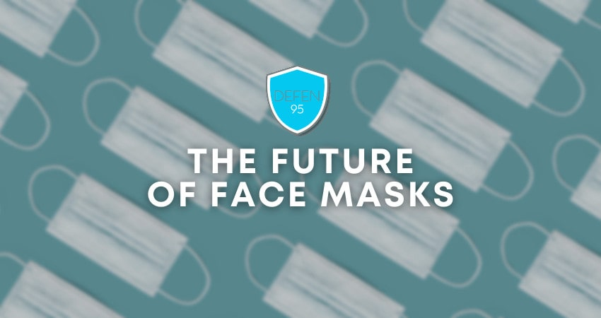 Face Masks For Life